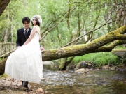 eco-wedding-couple